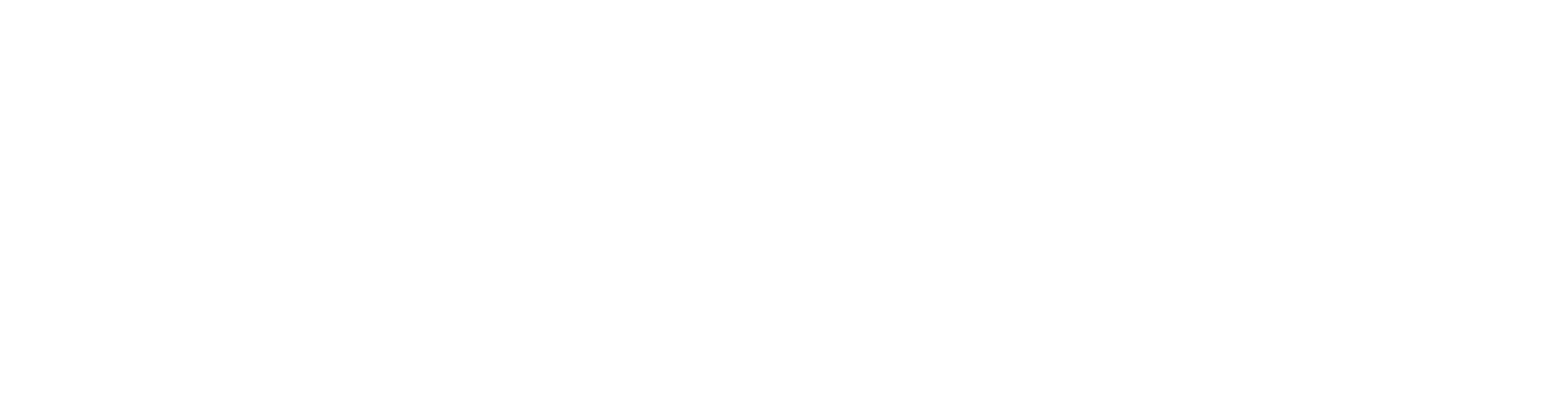 Adelaide Place Venues